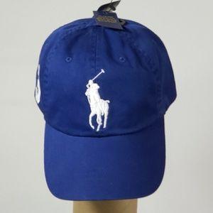 Polo by Ralph Lauren Accessories - Polo Ralph Lauren Men s Cap a8babc42d42